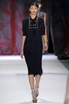 thecut fashion designers cynthia rowley