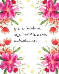 Sempreee Por Favor !!!