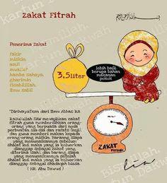 Download 61+ Gambar Poster Zakat Paling Bagus Gratis