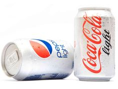 [Study] Diet Soda Causes 60% Increase In Diabetes Risk Over Regular Soda - Lean It UP