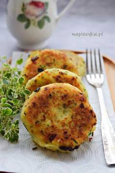 Kefir, Zucchini, Food And Drink, Dinner, Vegetables, Cooking, Recipes, Dining, Kitchen