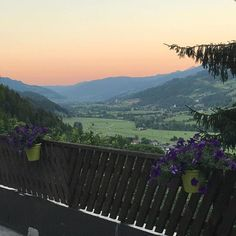 Sonnenuntergang  in #schladming #planaiblick #planai #alps http://ift.tt/2sLwx3H - http://ift.tt/1HQJd81