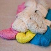 Alba Fino Yarn Shop, Bean Bag Chair, Throw Pillows, Lime, Shopping, Home Decor, Toss Pillows, Limes, Decoration Home
