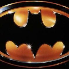 Batman Motion Picture Soundtrack CD Album Prince 1989 for sale online Prince Purple Rain, Prince Album Cover, Prince Batman, Tim Burton Batman, Batman Batman, Pochette Album, Paisley Park, Prince Rogers Nelson, Tv Shows