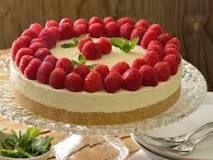 http://www.kiwilimon.com/receta/postres/cheesecake-sin-hornear