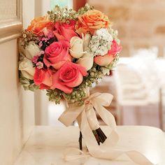 20 Very Pretty Wedding Bouquets http://www.modernwedding.com.au/20-very-pretty-wedding-bouquets/ // Maria Lush Florist