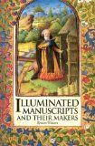 Find the cheapest price for: Illuminated Manuscripts and Their Makers
