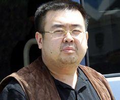 Gás sarin é encontrado nas roupas das acusadas pela morte do irmão de Kim Jong-un. #OlhouLigou