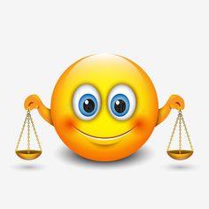 Funny Emoji Faces, Funny Emoticons, Cute Emoji, Emoji Pictures, Emoji Images, Stickers Emojis, Evil Tattoos, Emoji Characters, New Emojis