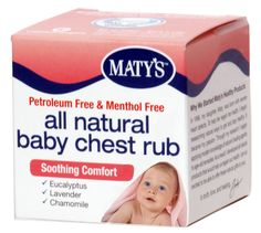 matys cough syrup | Maty's All Natural Cough and Cold Products + Sweepstakes