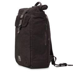 Knomo utazótáska, ahol a laptop is kényelmesen utazik Laptop, Backpacks, Bags, Fashion, Handbags, Moda, Fashion Styles, Taschen, Fasion