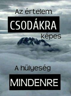Read Idézetek from the story Az új lány (SZJG) by DemjenMikka (Bogi XD) with 685 reads. Fitness Motivation, Funny Cute, Einstein, Quotations, Motivational Quotes, Funny Pictures, Life Quotes, Funny Memes, About Me Blog