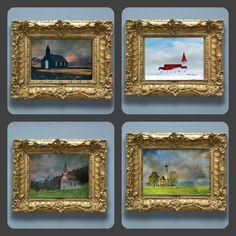 Printable digital water colour art prints for decor by artifiedwatercolours Watercolor Art, Etsy Seller, Handmade Items, Printables, Colour, Art Prints, Wall Art, Digital, Creative