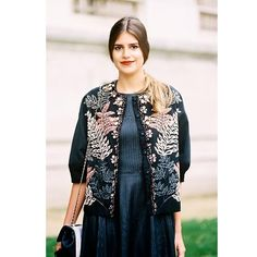 STREET DETAILS #emmetrend #fashionicon #fashionblogger #details #streetchic #streetwear #streetstyle #streetfashion #styleblog #model #moda #jewerly #style #outfit #alexanderwang #blogger #style #fashionista #styleicon