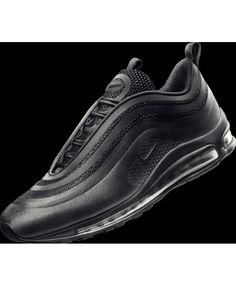 best sneakers e275b 6f394 Nike Air Max 97 Ultra Sale