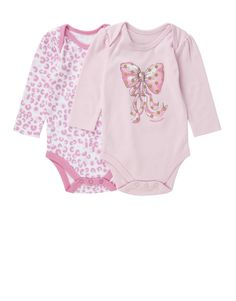 Food, Home, Clothing & General Merchandise available online! Printed Cotton, Onesies, Clothing, Kids, Food, Fashion, Outfits, Young Children, Moda