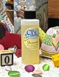 CJ's All Purpose Cleaner, FREE SHIPPING, Sweetbottoms Baby Boutique, Baby Store, Raleigh, Cary
