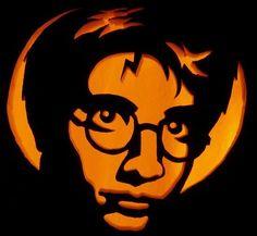 Halloween significa