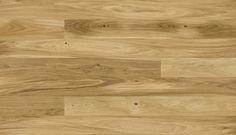 Parchet Triplu Stratificat Stejar Askania Grande Barlinek Hardwood Floors, Flooring, Belem, Bamboo Cutting Board, Home, Wood Floor Tiles, Wood Flooring, Ad Home, Homes