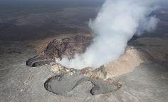 Circuit Hawaï : Volcans d'Hawaï | Evaneos.com