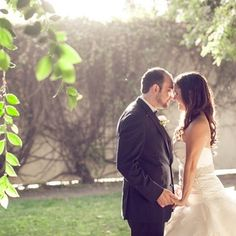 http://happily.io Caroline and Nico - Photography by: Epic Imagery