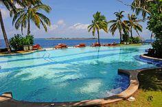 Royal Island Resort. Maldives