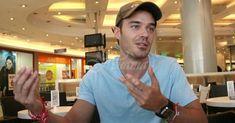 Ники Илиев разкри истината за болестта си