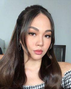 Janella for Rated K Filipina Girls, Filipina Actress, Filipina Beauty, Beauty Full Girl, Filipino, Salvador, Singer, Actresses, Bride