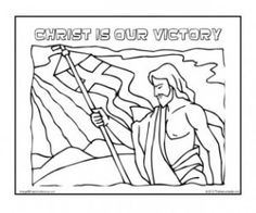christ is our victory e1395441799338 300x250jpg 300