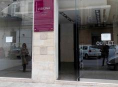 Temporary store Palermo: esclusivo temporary spazio Libertà, accanto a Viale della Libertà, punto centrale e strategico dei negozi del lusso a Palermo.