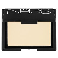 NARS Blush Highlighter in Albatross