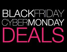 Black Friday & Cyber Monday 2017 Coupons & Deals  https://domainhostingdeals.net/black-friday-cyber-monday-2017/  #Black_Friday #Black_Friday_deals_2017 #Cyber_Monday_2017 #Coupons #Deals #DomainHostingDeals #Deals #Offers #Coupons #VPS_deals #Domains_Deals #Cloud_Hostings_deals #Hostgator #Bluehost #Siteground #Wp_Engine_Deals #Domain_Hosting_Deals #Domains_sale #Hosting_deals #Webhostingdeals #CyberWeekend2017 #Reseller_Hosting #Shared_hostings #cloud_VPS #Dedicated_severs #Hsot1plus…