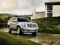 Miles Car Rental Miami, your number car rental agency in the business. Contact us and let us save you hundreds of dollars on your rental. My Dream Car, Dream Cars, Las Vegas Rentals, Beach Cars, Cadillac Escalade, Car Rental, Car Ins, Palm Beach, Atlanta
