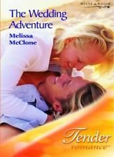 Marriage Make-Over (Tender romance) By Ally Blake