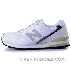 http://www.nikeriftshoes.com/new-balance-996-mens-white-gray-shoes-5k6ek.html NEW BALANCE 996 MENS WHITE GRAY SHOES 5K6EK Only $74.00 , Free Shipping!