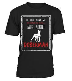 # If you want meto listen to you talk about Dobermam .  If you want meto listen to you talk about Dobermampet, dog, doggie, school, dog, sports, name, dog, animal, vecter, dogs, lobrador, dogs, animal, lover, purebred, dog, Doberman, dog, love, pug, life, heart, love, dogs, sweet, dog, dog, breed, german, shepherd, dog, head, doberman, Pinscher, cute, dog