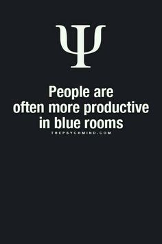 thepsychmind:Fun Psychology facts here! Fun Psychology facts here! Psychology Says, Psychology Fun Facts, Psychology Quotes, Fact Quotes, Life Quotes, Qoutes, Psycho Facts, Physiological Facts, Emotion