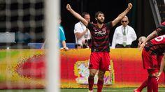 Diego Valeri scores twice in Portland Timber win vs. Seattle Sounders