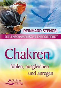 Seelenschamanische Energiearbeit - Chakren fühlen, ausgle... https://www.amazon.de/dp/3843450633/ref=cm_sw_r_pi_dp_x_R57Ezb49SAF4J