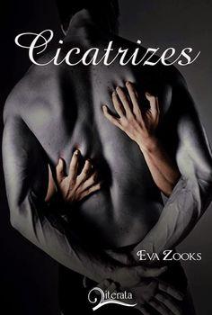 Cicatrizes de Eva Zooks