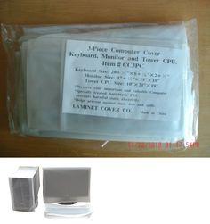 other laptop and desktop accs 31534 new logitech wireless mouse rh pinterest com