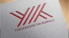 YÖK Brüksel'de 15 Temmuz'u anlatacak: YÜKSEKÖĞRETİM Kurulu (YÖK) Başkanı Prof. Dr. Yekta Saraç FETÖnün 15 Temmuzdaki darbe girişimi sonrasında Türk yükseköğretim sisteminde yaşanan gelişmeleri anlatmak ve YÖK-Avrupa Üniversiteler Birliği (EUA) ortak işbirliği alanlarını görüşmek üzere yarın Brüksele gidecek.