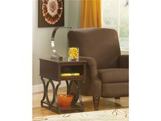 17 best multitaskers images coffee tables home furnishings home rh pinterest com
