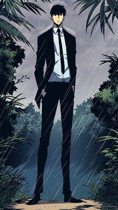 Anime Dengan Grafik Terbaik : anime, dengan, grafik, terbaik, Anime, Loverz, (pinterestpixiv12345), Profil, Pinterest