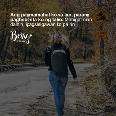 Tagalog Pick Up Lines - Pick Up Lines Tagalog. Cheesy and funny tagalog pick up lines. Romantic, kilig, corny and best tagalog pick up lines Filipino Quotes, Pinoy Quotes, Filipino Funny, Tagalog Love Quotes, Filipino Pick Up Lines, Pick Up Lines Tagalog, Good Captions For Pictures, Cool Captions, Tagalog Quotes Hugot Funny