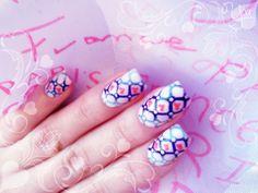 Valentine's Day Nails | unghiicurcubeu
