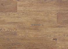 Vinylová plovoucí podlaha HydroCork od portugalského výrobce Wicanders má nosnou deskupt tvořenou z přírodního materiálu, kterým je korek.  Vinylový povrch dokonale imituje dřevo a korková vrstva má vynikající tepelné a zvukové izolační vlastnosti. Hardwood Floors, Flooring, Bamboo Cutting Board, Toast, Texture, Crafts, Wood Floor Tiles, Surface Finish, Wood Flooring