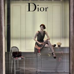 Dior has also joined the online market World. They have decided to make a small step in the process. They have put a special shoe collection designed specifically for the New Year at Bergdorf Goodman's site. Bergdorf Goodman has previously put such mini collections up for sale for brands like Alexander Wang, Christian Louboutin and Chanel. If you would like to take a glance at the special collection designed for Dior, here is the link: bergdorfgoodman.com  #shikka #shikkaofficial #dior
