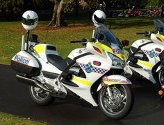 Queensland Police Motobike (10) - Queensland Police Motobike (10).jpg