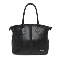 Il Tutto Ellyse Leather Tote Nappy Bag in Black Designer Baby Bags, Best Black, Leather Backpack, Black Leather, Backpacks, Nappy Bags, Tote Bags, Stylish, Fashion